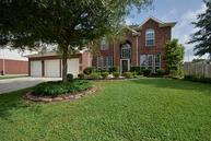 3201 Barry Moore Dr Pearland TX, 77581