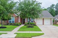 7218 Stonebridge Creek Ln Humble TX, 77396