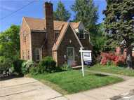2386 Valera Avenue Pittsburgh PA, 15210