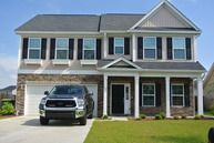 44 Sand Valley Ct Pooler GA, 31322