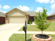 9541 S.W. 26th Street Oklahoma City OK, 73128