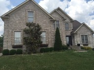 17403 Polo Run Ln Louisville KY, 40245