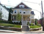 11 Peter Parley Road #A Boston MA, 02130