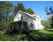 59 Center St Montague MA, 01351