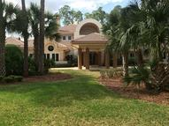 3290 Tala Loop Longwood FL, 32779