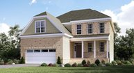 Chelsea Wake Forest NC, 27587