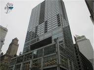 8 East Randolph Street #2205 Chicago IL, 60601