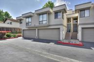 74 Union Ave Campbell CA, 95008