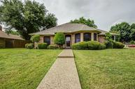 1911 Robin Meadow Drive Carrollton TX, 75007