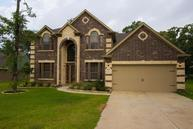 9091 Red Stag Ln Conroe TX, 77303