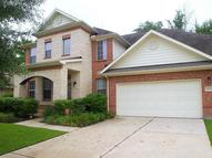 12310 Crescent Mountain Ln Humble TX, 77346