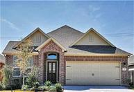 31815 Forest Park Trl Conroe TX, 77385