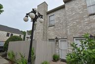 3062 Holly Hall St #3062 Houston TX, 77054