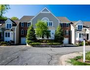 17 Imperial Court #17 Westborough MA, 01581