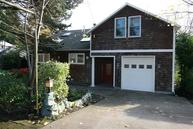2838 Sw Miles St. Portland OR, 97219