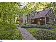 41 Bullock Rd Chadds Ford PA, 19317