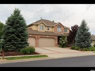 1178 E Round Mountain Dr Alpine UT, 84004