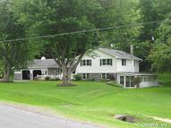 9782 County Route 7 Prattsburgh NY, 14873