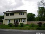 3050 Cherry Valley Tpke Marcellus NY, 13108