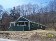 6017 State Highway 7 Oneonta NY, 13820