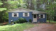 3 Elks Glade Road Chestertown NY, 12817