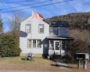 3578 River Rd. Downsville NY, 13755