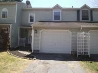 65 Deer Run Dr Ballston Spa NY, 12020