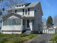 68 Colebourne Road Rochester NY, 14609