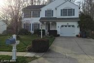 2803 Bynum Overlook Drive Abingdon MD, 21009