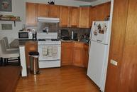 2 Lincoln Place - : 4r Brooklyn NY, 11217