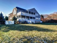 212 West Lake Drive Montauk NY, 11954