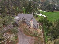 1215 Benbow Place Pebble Beach CA, 93953