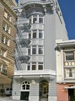 630 Leavenworth St Apt 4 San Francisco CA, 94109