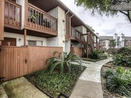 1900 Bay Area Boulevard, #209 Houston TX, 77058