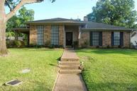 614 Carriage Drive Tyler TX, 75703