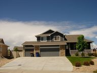 5175 Roadrunner Ave. Firestone CO, 80504