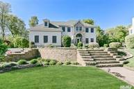 51 Woodchuck Hollow Ct Port Jefferson NY, 11777
