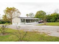437 Saddle Bag Ln Lakeland FL, 33801
