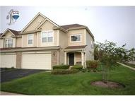 677 Yorkshire Lane Pingree Grove IL, 60140