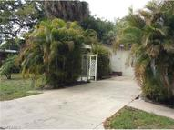 2481 Gail Helen Ct North Fort Myers FL, 33917