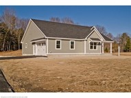 11 Camelot (Lot 14) Cir Old Orchard Beach ME, 04064