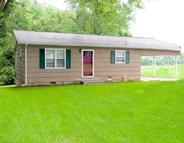 122 Sizemore Avenue Boonville NC, 27011