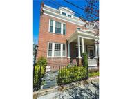 206 North Meadow Street Richmond VA, 23220