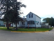 911 2nd Main St Elroy WI, 53929