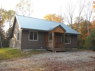 N7815 Marshall Ln White Lake WI, 54491