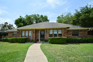 9732 Burney Dr Dallas TX, 75243