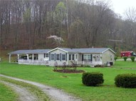 4358 Reed Hollow Road Nashville IN, 47448