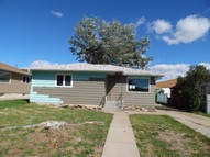 727 6th Ave Nw Great Falls MT, 59404