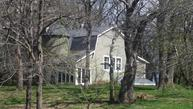 5719 Saint Mary Drive Nw Rochester MN, 55901