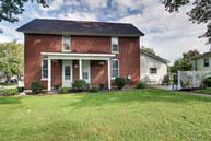 841 S 16th Quincy IL, 62301